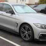 1024px-2016_BMW_420i_Gran_Coupe_M_Sport_Automatic_2.0_Front