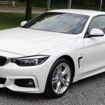 1024px-2018_BMW_420i_M_Sport_Automatic_2.0_Front