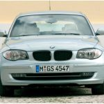 _AI_20166323845696bmw_120i_3-door_41