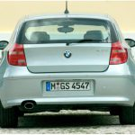 _AI_20166323845711bmw_120i_3-door_42
