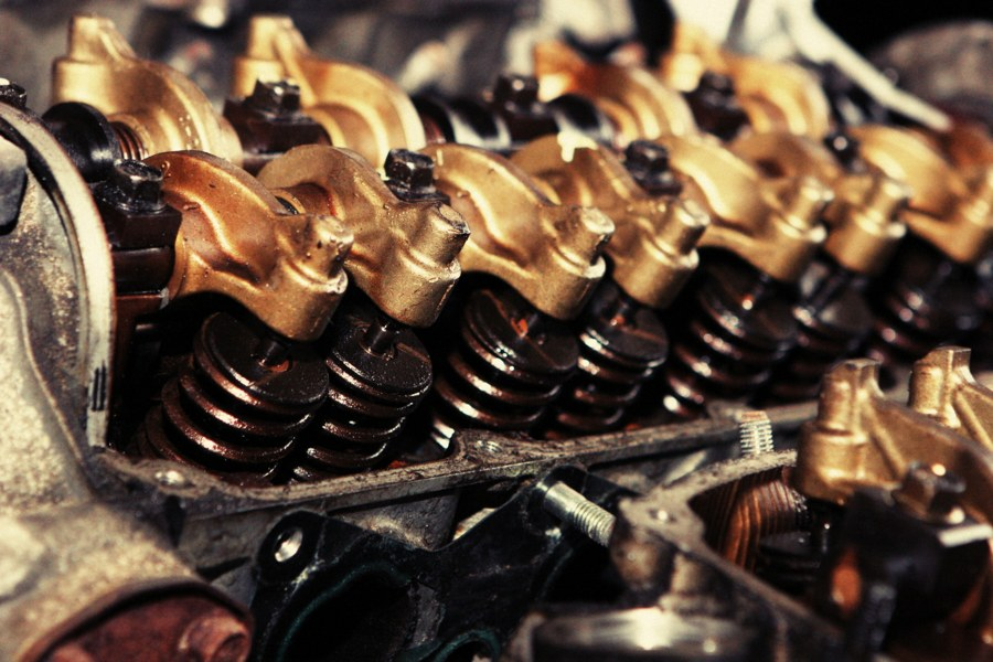 how-right-API-motor-oil-selection
